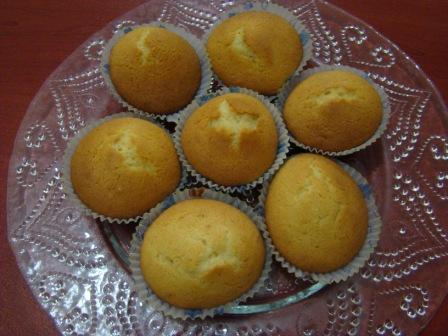 طرز تهیه ی انواع کیک و شیرینی - طرز تهیه انواع کیک